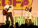 Comedysofa-Show-19