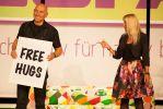 comedy-sofa-free-hugs